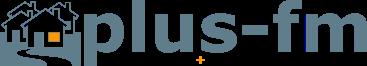 HBP Bauplanung+ fm GmbH Logo